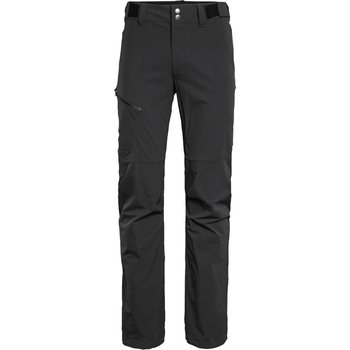 Sweet Protection Supernaut Softshell Pants M