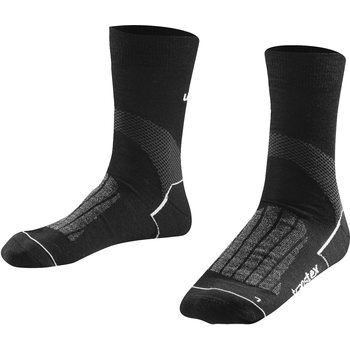 Löffler Transtex Merino Socks