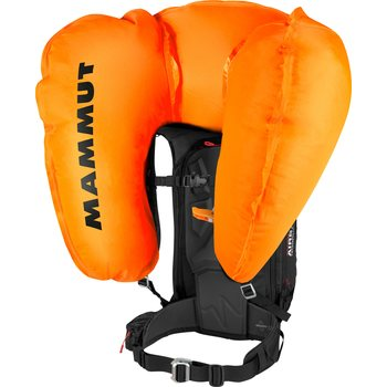 Mammut Pro Protection Airbag 3.0 (45L)