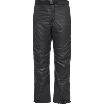 Black Diamond Stance Belay Pants Mens