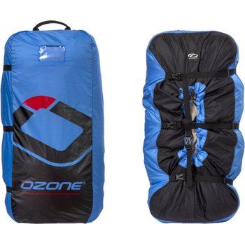 Ozone Water Kite Compressor Bag