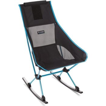 Helinox Chair Two Rocker keinutuoli