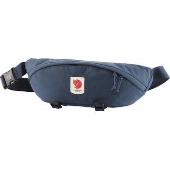 Fjällräven Ulvö Hip Pack Large