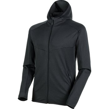 Mammut Nair Hooded Midlayer Jacket for Men