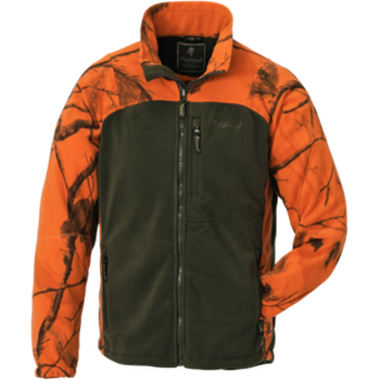 Pinewood Oviken Fleecejacket