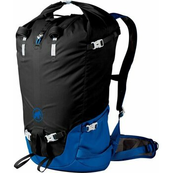 Mammut Trion Light 28+