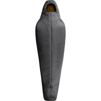 Mammut Perform Fiber Bag -7C