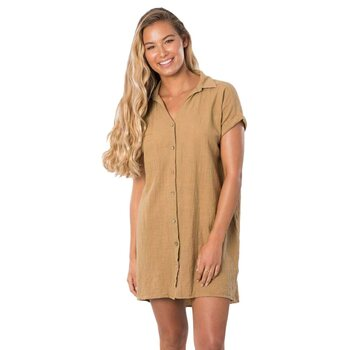 Rip Curl The Adrift Dress