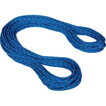 Mammut 9.5 Crag Dry Standard Rope