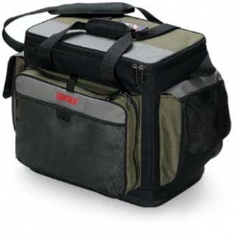 Rapala Limited edition Magnum Tackle bag